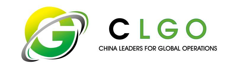 上海交大与麻省理工CLGO项目